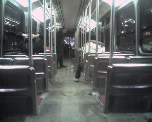 dance-29-streetcar-ride-photo