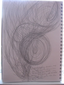 dance-71-scribbling