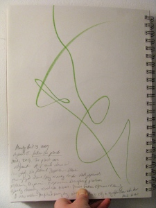dance-113-rhizome-ii-follow-the-plants