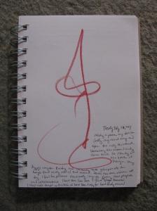dance #213, poem